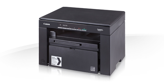 Canon i-SENSYS MF3010 Printer Driver