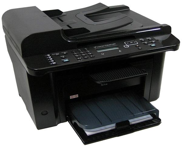Hp Color Laserjet 5550Dn Driver For Xp