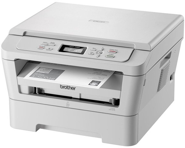 brother-dcp-7055-driver