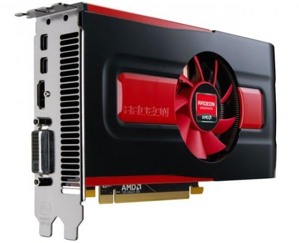 AMD/ATI Radeon HD 4600 Series drivers for Windows XP 32bit (4 files)