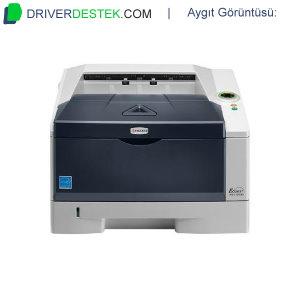 Kyocera Fs-1120D Driver Windows 7 64 Bit
