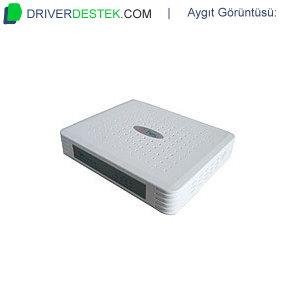 prolink h9601 modem driver