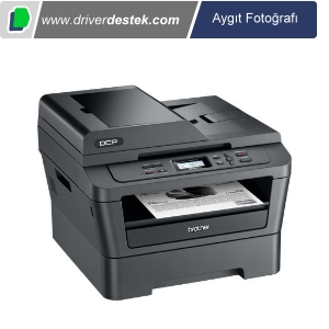 Latest Printer Driver For Brother Hl-1440
