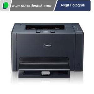 Canon Mf4320d Printer Driver Free Download For Windows Xp