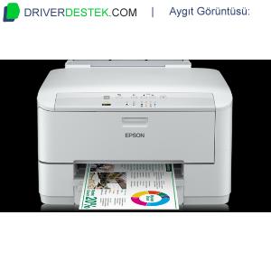 Epson Stylus CX1500 Driver Download