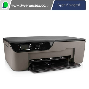 hp deskjet 1000 printer driver windows 98