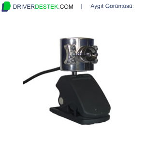 driver olivetti artjet 10