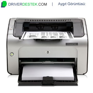 Epson Stylus C45 Printer Driver Free Download