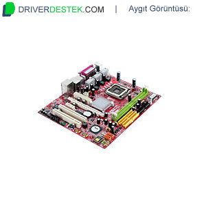Uli pci 10-100 fast ethernet controller driver download.