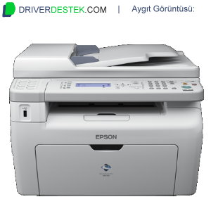 Epson aculaser mx14nf printer driver - Epson stylus office bx635fwd driver download ...